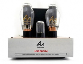 Audio Note Kegon Low Gain