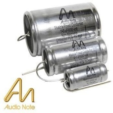 Audio Note 630V Tin Foil Capacitor
