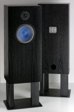 Audio Note AN-E/D HEMP