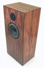 Audio Note AN-J SE HEMP SILVER