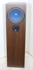 Audio Note AZ Two Hemp